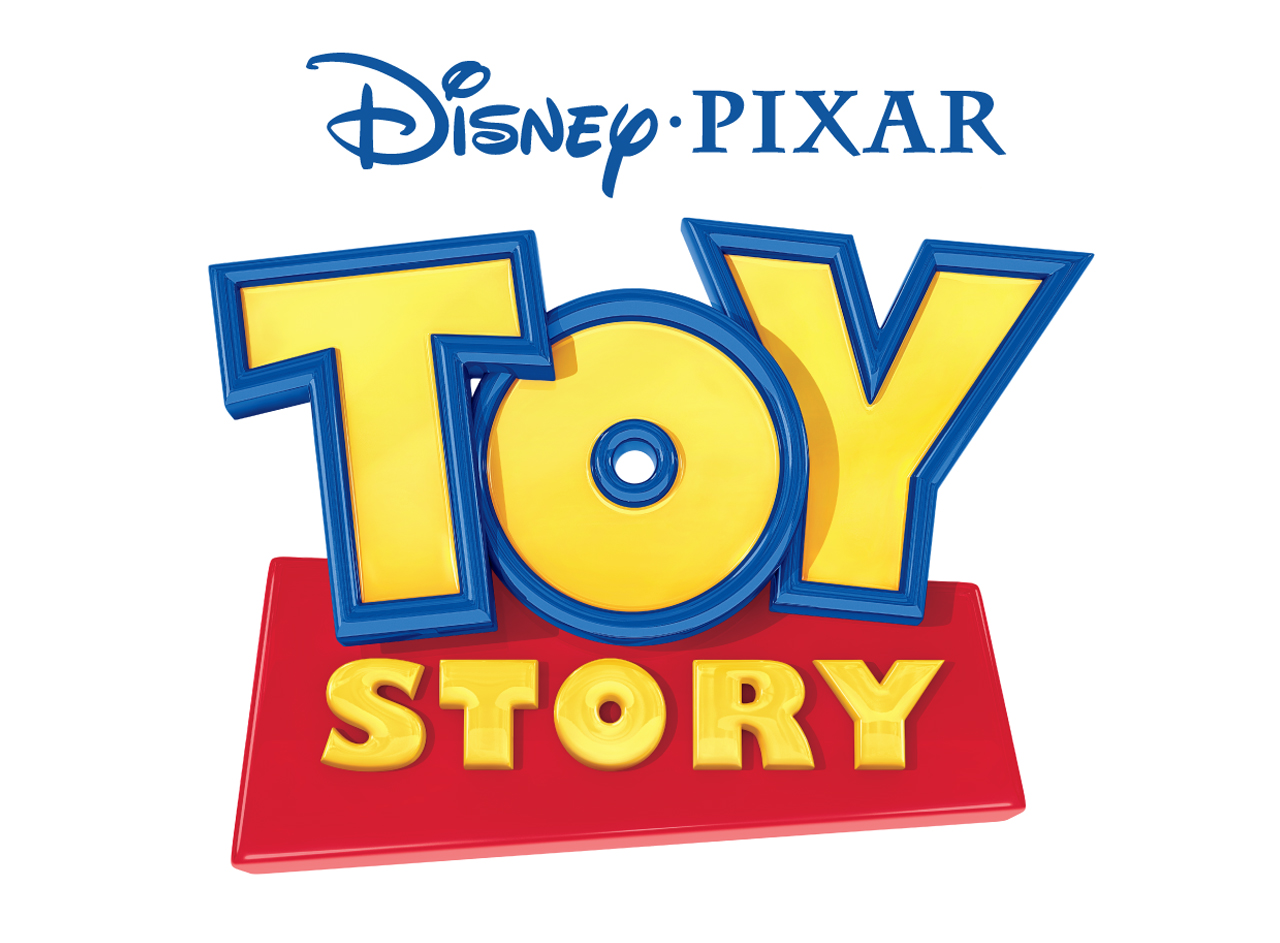 Toy Story Holidays : Abc announces new 'toy story holiday special animation
