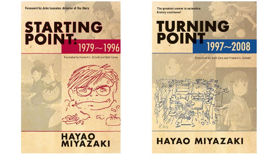 Miyazaki's Beautiful Antiwar Dreams