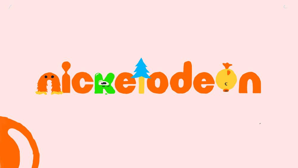 Jules Guerin Gabriel Fermanelli Direct New Nickelodeon