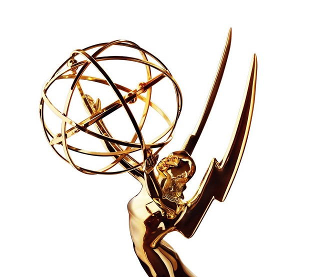 Watch Emmy Nominations 2014: Game of Thrones,' Breaking Bad,' EarnNods video