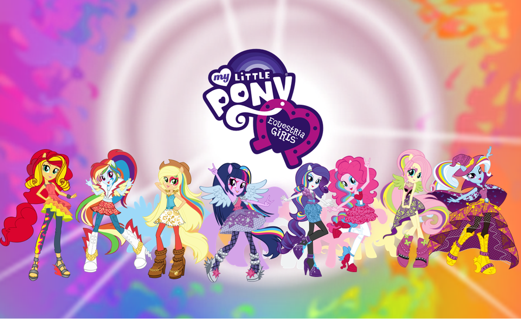1020839 my little pony equestria girls rainbow rocks available october