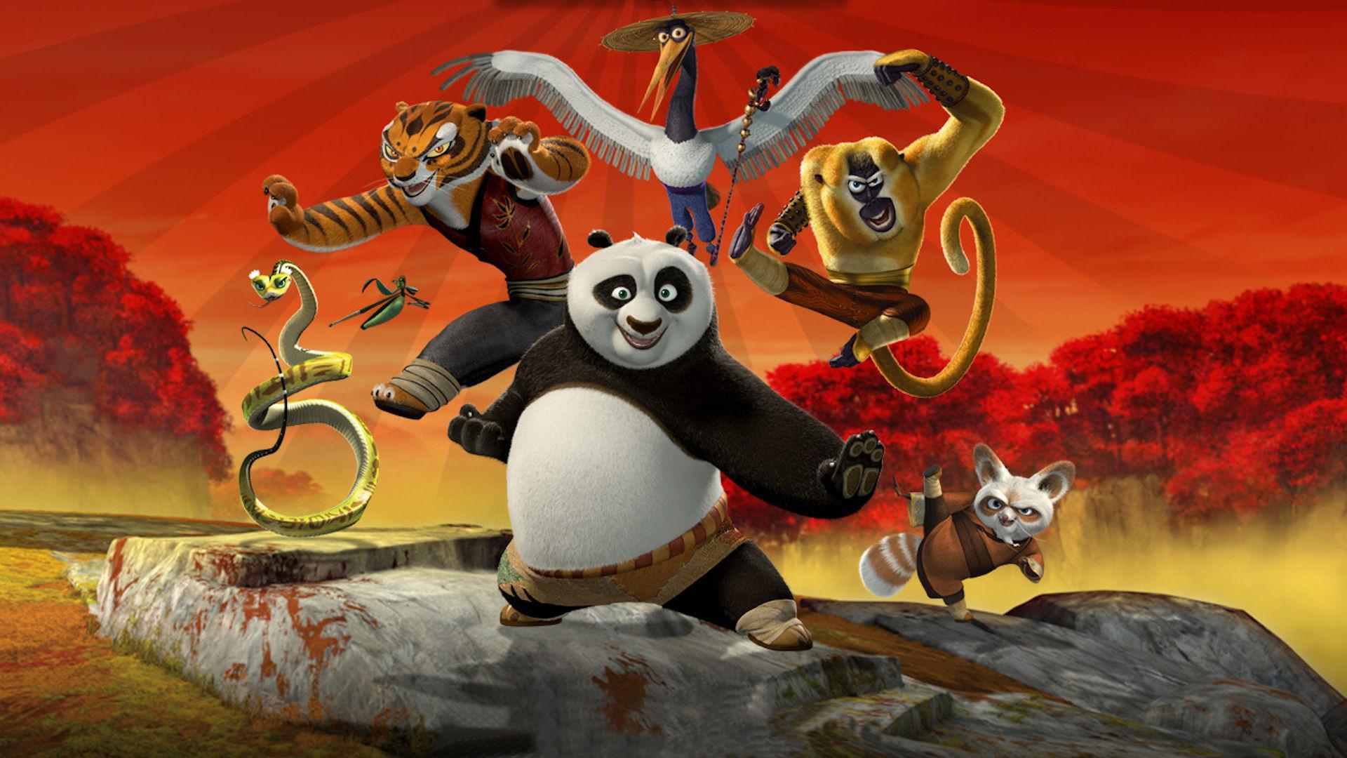 1023126-kung-fu-panda-3-.