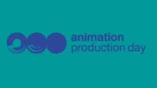 ITFS Expanding Animation Production Day 2015 | Animation World Network