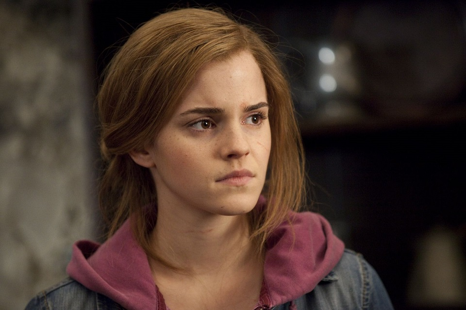 Emma Watson To Star In Disneys Live Action Beauty And The Beast
