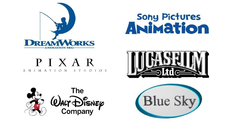 Hollywood Studio Antitrust Lawsuit Back in Play | Animation World ...