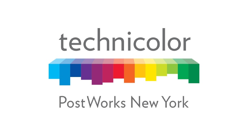 Technicolor postworks adding 50 000 square feet of for How to add square feet