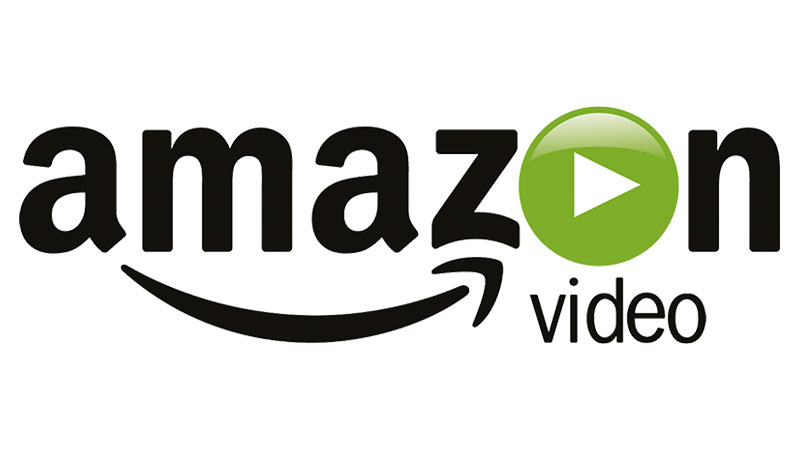 Amazon Targets Creators With Amazon Video Direct Animation World Network