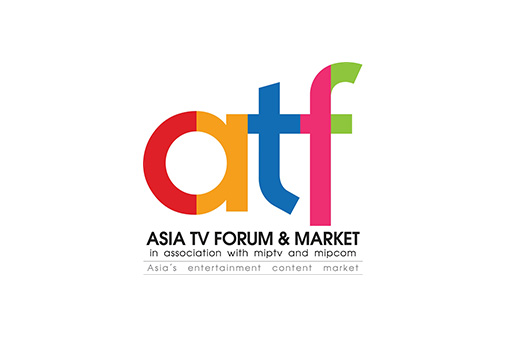 asian competition forum
