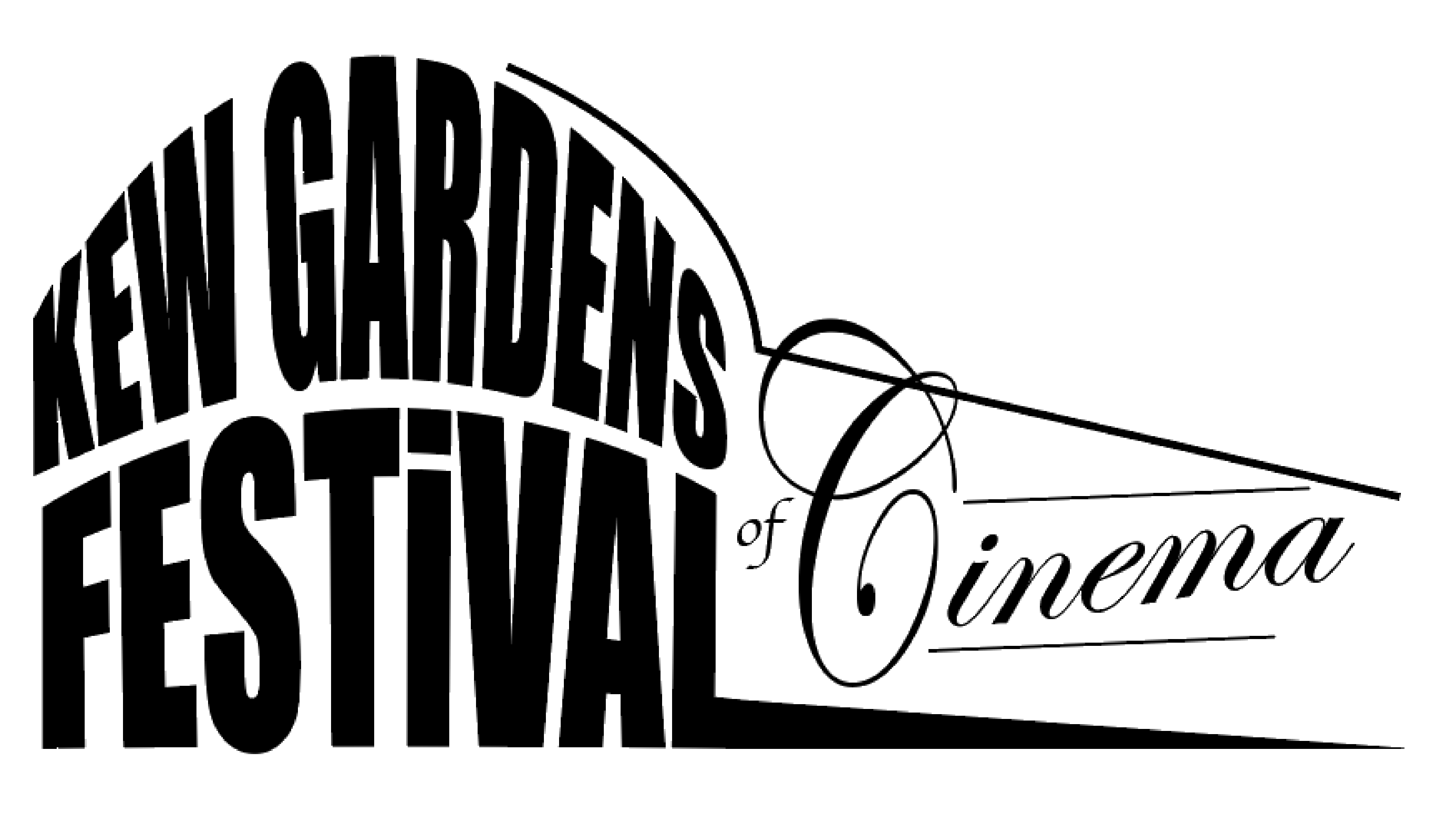 Kew Gardens Festival Of Cinema WANTS YOUR FILMS