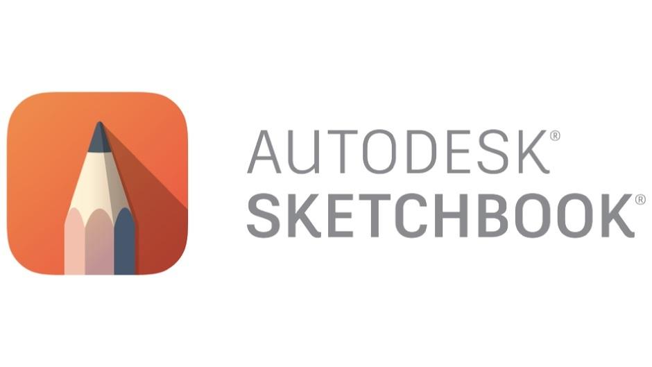 autodesk sketchbook apk for pc