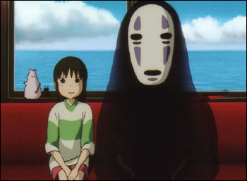 http://www.awn.com/sites/default/files/image/featured/1569-spirited-away-working-world.jpg