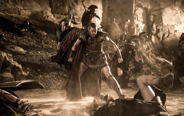 <strong><em>The Legend of Hercules</em></strong>. Image courtesy of Summit Entertainment.