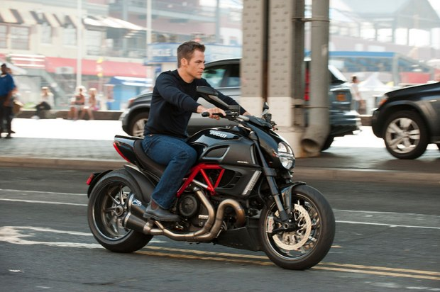 Shadow Recruit[/i][/b]. Image © 2013 Paramount Pictures Corporation. All Rights Reserved.