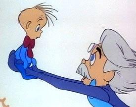 horton hears a who 1970 animation world network