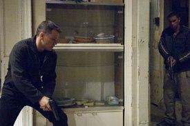 The Bourne Ultimatum 2007 1 2 Animation World Network