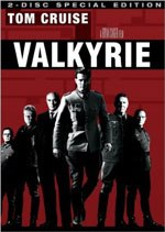Valkyrie 2008 Animation World Network