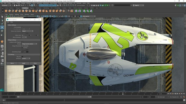 Download 3ds Max 2019 Free Trial Version Autodesk - oukas info