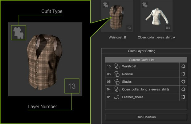Reallusion Launches iClone Character Creator 1 5   Animation