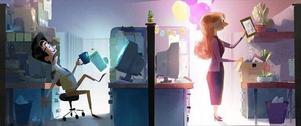 Leo Matsuda S Inner Workings Finds Balance Between Work