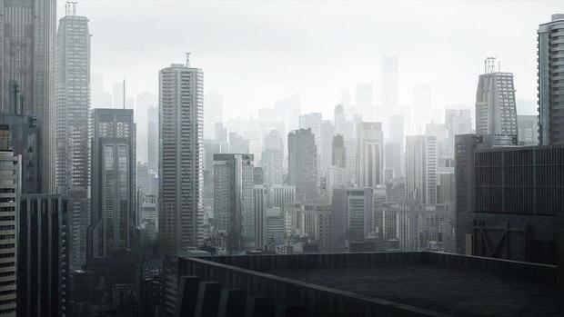 KitBash3d Launches 3D Asset Store for VFX Artists