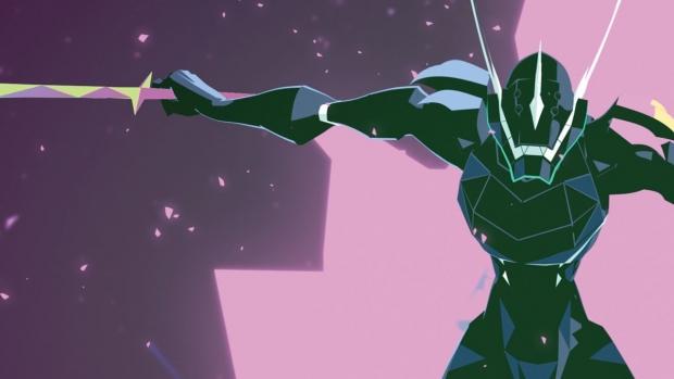 Promare': Hiroyuki Imaishi and Hiromi Wakabayashi's Vivid Depiction of  Racism and Unity | Animation World Network