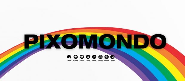 Pixomondo Building World's Largest Virtual Production Studio in Toronto    Animation World Network