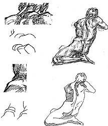 Illustration 3.