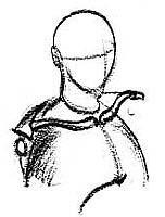 Illustration 5.