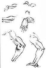 Illustration 14.