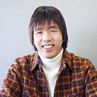 Mitsuhisa Ishikawa. All photos by Justin Leach.