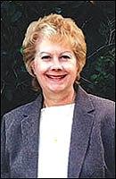 Jean Ann Wright.