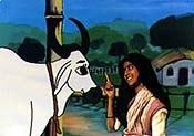 Deepa & Rupa: A Fairy Tale from India by Manick Sorcar. © Manick Sorcar Productions.