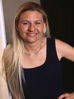 Heather Kenyon