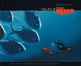 © Disney/Pixar.