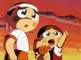 Dubbing the English version of Japanese anime shows is a huge challenge for voice actors.