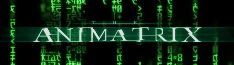 The Animatrix could set home video sales records. All images © 2003 Warner Home Video. All rights reserved.