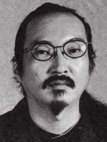 Satoshi Kon learned under anime greats before moving on to direct his own features. Photo courtesy of Go Fish Pictures.