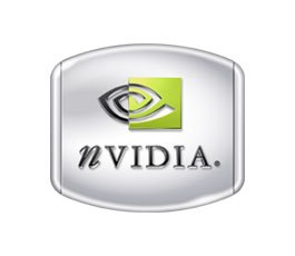 The Geforce Quadro FX series of graphic cards from NVIDIA represented a major advancement in hardware this past year.© 2003 NVIDIA Corp. All rights reserved.