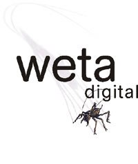 Having finished the highly lauded The Lord of the Rings trilogy, Weta now faces a bright future.