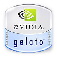 Gelato aims to solve rendering problems.