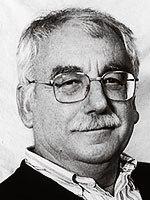 René Laloux 1929-2004. © Dreamland éditeur, 1996.