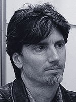 Sony Imageworks animation director Anthony LaMolinara worked closely with Dykstra on both the original film and the sequel.