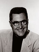 Bob Clampett. © 1999 Bob Clampett Productions LLC. All rights reserved, including the right to reproduce in any form.