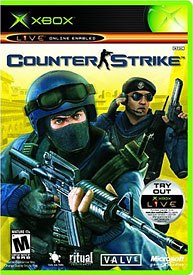 Zyda had to find common ground for his production team who all had varying skills. The game CounterStrike was brought in as a design model to which they added Army values and training.