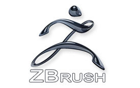 ZBrush 2 0 Review | Animation World Network