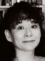 Festival director and Junes old friend, Sayoko Kinoshita.