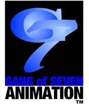 Gang of Seven Animation wants to distinguish itself as a haven from the impersonal world of big studio animation.