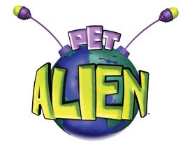 Mike Young Prods. hopes to turn Pet Alien into the next big must have franchise with kids around the globe.