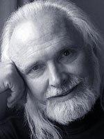 Peter Plantec.