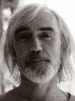 Paul Driessen. Courtesy of Anima Mundi.